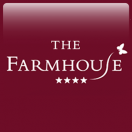 The Farmhouse Guernsey