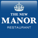 The New Manor