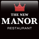 The New Manor Guernsey