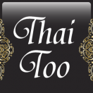 Thai Too Guernsey